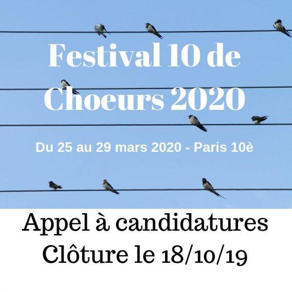 festival-10-de-choeurs-2020