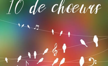 crl_10_de_choeurs_2017