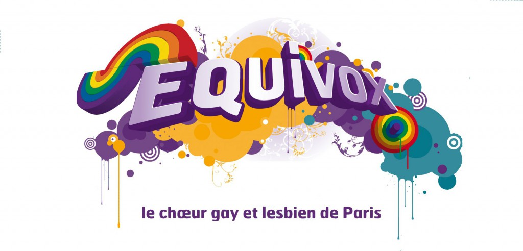 rencontres gay geek