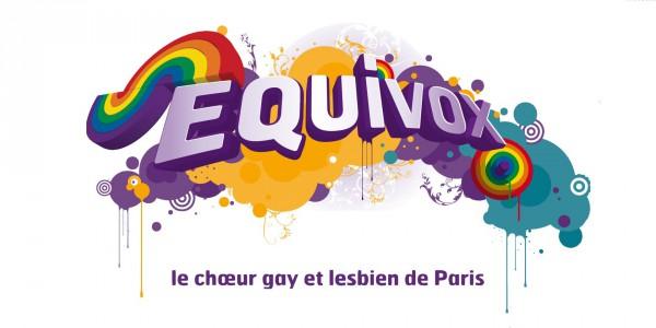 Equivix